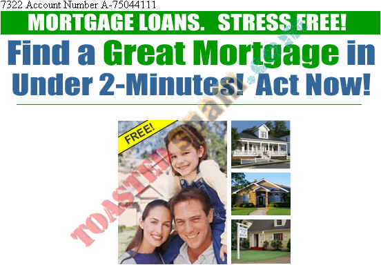 toastedspam.com freeoffers.bz 0001 - 2003-03-19	mortgage - ohdtnxv@freeoffers.bz/dev/mort/track mailto:tricja@hotmail.com